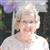 Gladys Mann