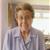 Hazel June Jenkins
