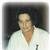 Joyce Miriam Rice