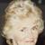Audrey Armstrong