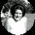 Diane Mary Langford