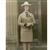 Dorothy June Goode