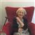 Margaret Sykes