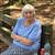 Glenys Dorothy Barnett