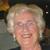 Gladys Violet Stevens