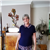 Rosemary Ann Bernal