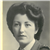 Vera Eugenie Adamson