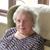 Joan Betty  Herridge