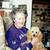 Phyllis Mary Cole