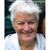 Carol Ann Lambden