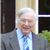 Leonard Stuart Graham  Andrews