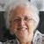 Carol Ann Blackmore