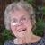 Edith Joan Jones