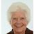 Barbara Rickard