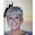 Linda Christine Mary  Singer