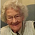 Joyce Dorothy Wills