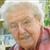 Phyllis Marjorie Comley