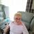 Glenys Linda Joyce