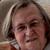 Gwenneth Mary Isham