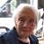 Lillian Mary Fielding