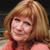 Roberta Caroline Richardson