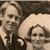 Robin Harold & Susan May Bamfield