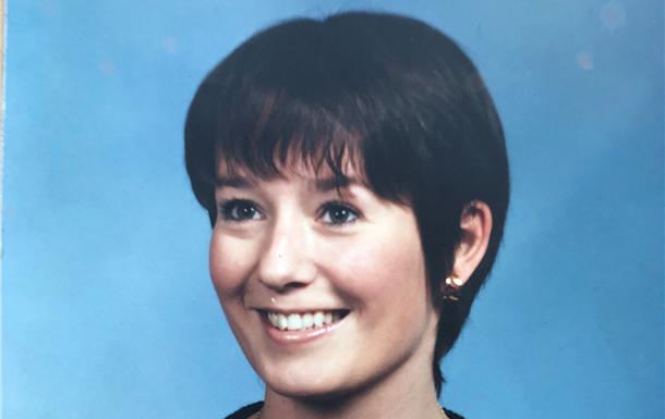 Sheila Finan