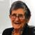 Jeanette Marie Lester