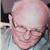 Victor Edward Charles  King