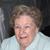 Marian Louisa Dixon