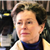 Celia Patricia  Bryon