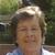 Ann Elizabeth Davies
