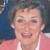 Patricia Ann Grainger