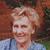 Kathleen Irene Graham