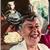 Barbara Ann Cripps