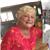 Cheryl Denise Burgess
