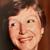Linda Margery Jackson