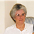 Catherine Patricia  Mac Mahon
