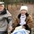 Margaret and John Lavelle