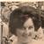 Sheila Elkins