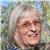 Christine Jean Beazley