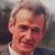 Peter Gerard  Duffy