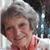 Sheila  Clements