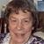 Phyllis Irene James