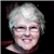 Margaret Mary Jones