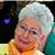 June Miriam  Giles