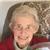 Kathleen Joan Eaton
