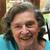 Kathleen Mary Glover