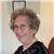Doris Gwendoline  Samuels