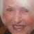 Pamela Ann Ridley